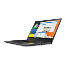 Lenovo ThinkPad T470s Laptop Memory RAM & SSD Upgrades