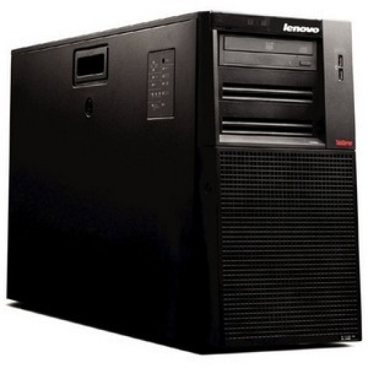 Lenovo ThinkServer TD100x 4203-xxx
