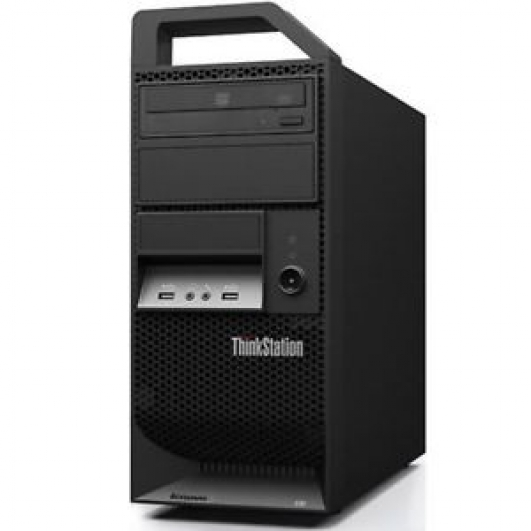 ThinkStation E Series