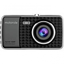 Motorola MDC500 DUAL HD