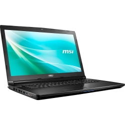 MSI CX640DX NOTEBOOK NEC USB 3.0 DRIVERS FOR MAC DOWNLOAD