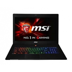 MSI GS70 2QD Stealth