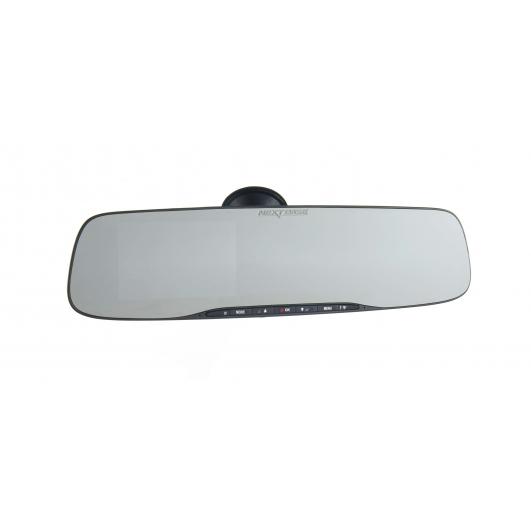 Mirror Series