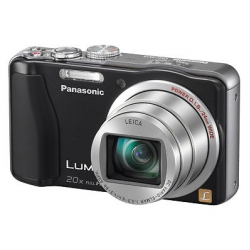 32GB SDHC HC-SD High Speed Class 10 Memory Card for Panasonic Lumix DMC-FP3 Digital Camera