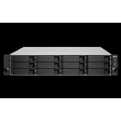 QNAP TS-1232XU-RP