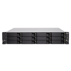 QNAP TS-1283XU-RP Rackmount