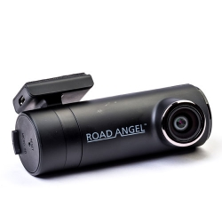 Road Angel Halo Drive Quad