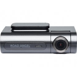 Road Angel Halo Pro Quad