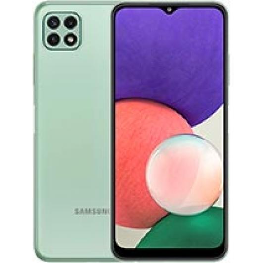 Samsung Galaxy A22 (5G)