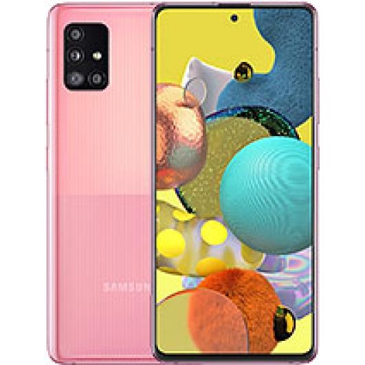 Samsung Galaxy A51 (5G)