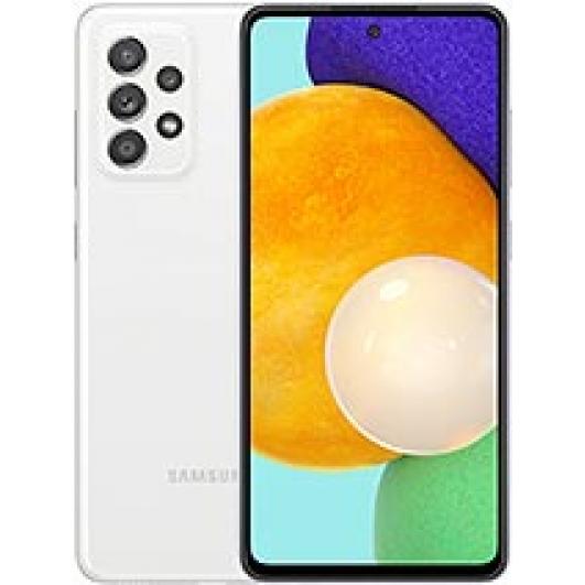Samsung Galaxy A52 (5G)
