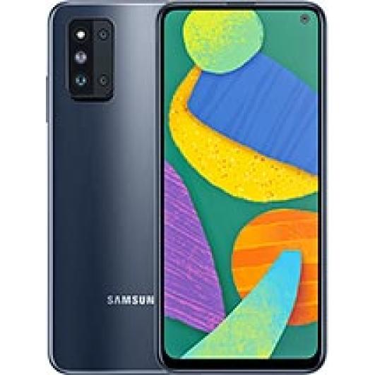 Samsung Galaxy F52 (5G)