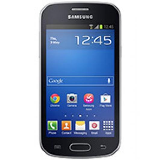 Samsung Galaxy Fresh Trend Lite S7390