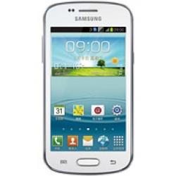 Samsung Galaxy GT-S7572