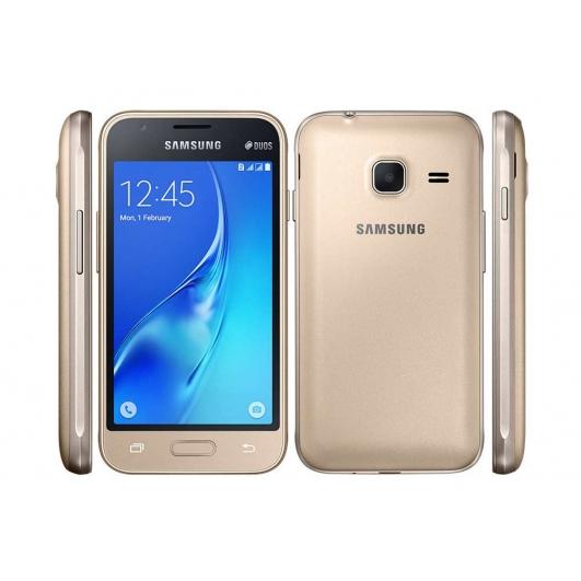 Samsung Galaxy J1 mini (2016)