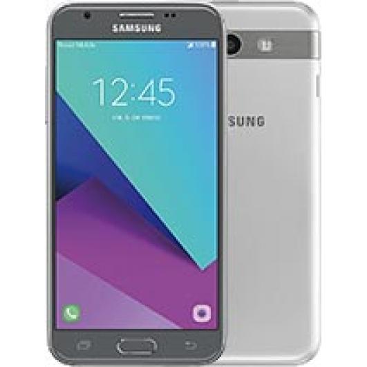 Samsung Galaxy J3 (Emerge)