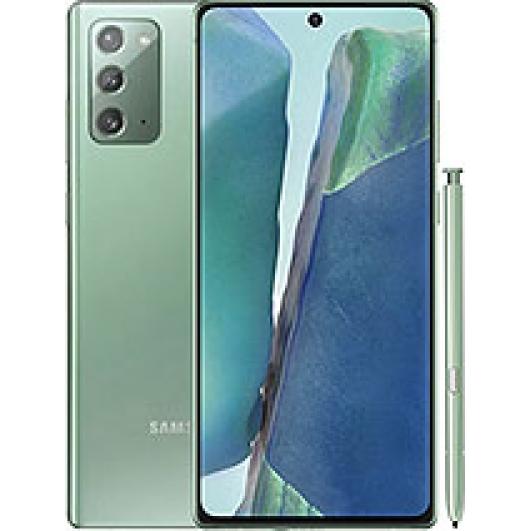 Samsung Galaxy Note 20 (5G)
