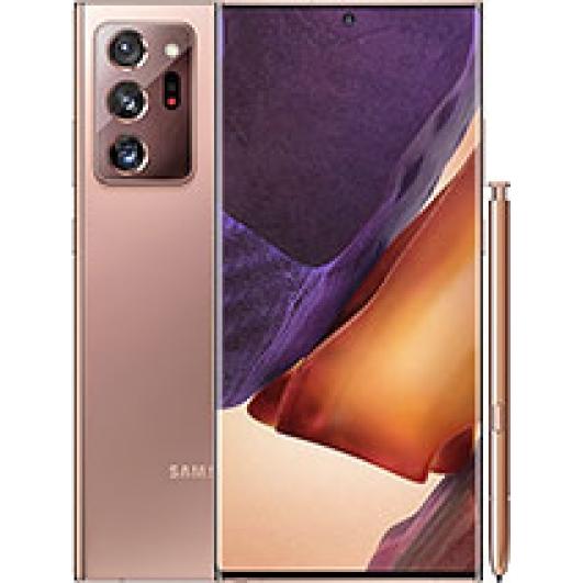 Samsung Galaxy Note 20 Ultra (5G)