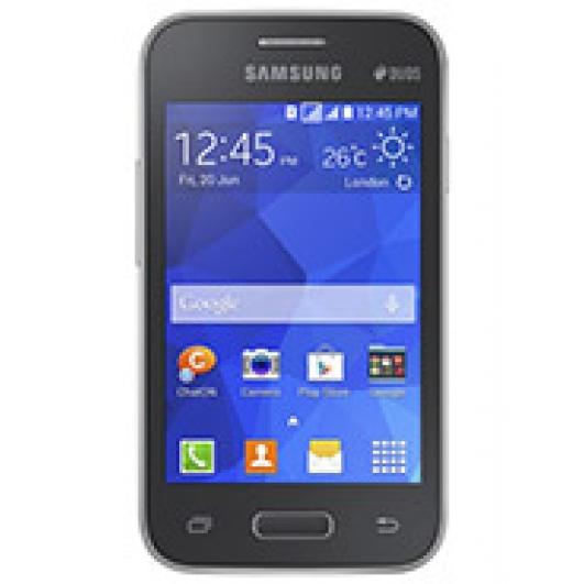 Samsung Galaxy Star 2 II