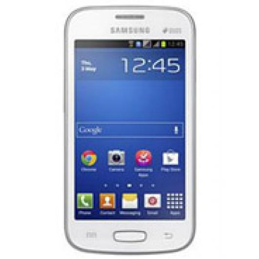 Samsung Galaxy Star S7262