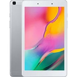 Samsung Galaxy Tab A (8.0) 2019