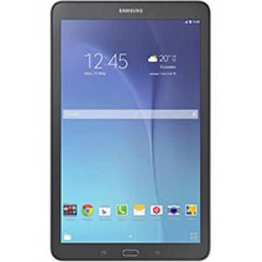 Galaxy Tab E Series