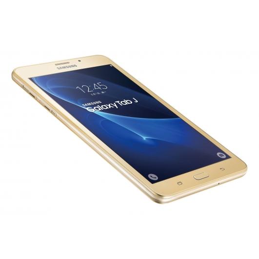 Galaxy Tab J Series