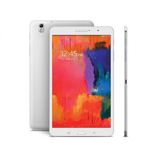 Galaxy Tab Pro Series