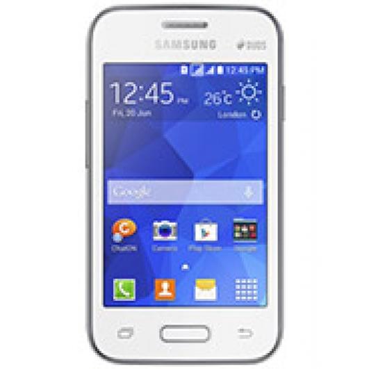 Samsung Galaxy Young 2 II