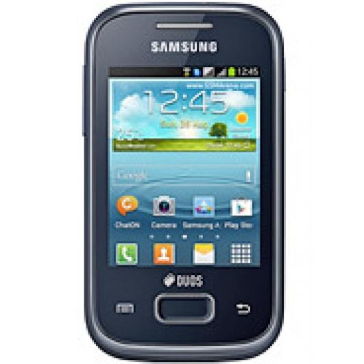Samsung GT-S5303