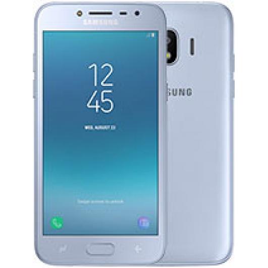 Samsung J2 Pro (2018)