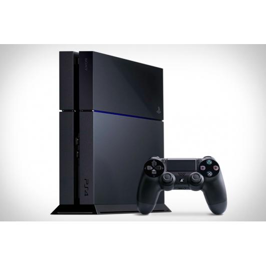 Playstation Series