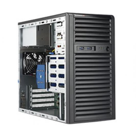 SuperWorkstation 5039 Series