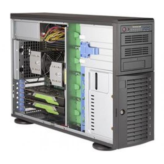 SuperWorkstation 7039 Series