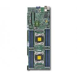 SuperMicro X10DRT-PS
