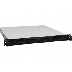 Synology RackStation RS1619xs+