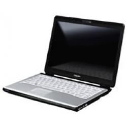 2GB SODIMM Toshiba Portege M600-E345 M600-E361T M600-E367T M700 Ram Memory