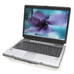 Toshiba Satellite A105-S4384 Laptop Memory RAM \u0026 SSD Upgrades | Kingston