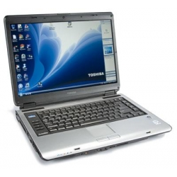 TOSHIBA SATELLITE A135-S4487 WINDOWS XP DRIVER