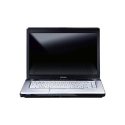 TOSHIBA A205 S5803 DRIVERS FOR MAC DOWNLOAD