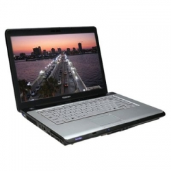 TOSHIBA SATELLITE A215-S4747 DRIVERS FOR WINDOWS 7