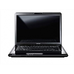 TOSHIBA SATELLITE A300-15M WINDOWS DRIVER