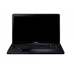 TOSHIBA SATELLITE C660D-140 DRIVER DOWNLOAD FREE