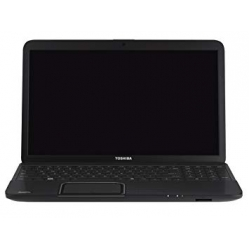 TOSHIBA SATELLITE C850D-109 WINDOWS VISTA DRIVER DOWNLOAD