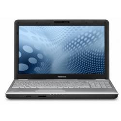4GB SODIMM Toshiba Satellite L550-19U L550-200 L550-207 PC3-8500 Ram Memory