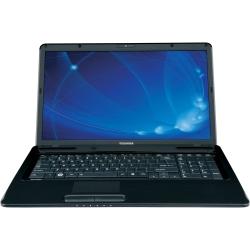 4GB SODIMM Toshiba Satellite L675D-S7107 L675D-S7111 PC3-8500 Ram Memory