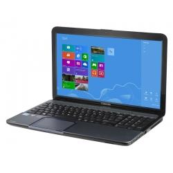 Toshiba Satellite L855-S5210 Laptop Memory RAM \u0026 SSD Upgrades | Kingston