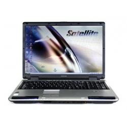 4GB Memory for Toshiba Satellite C660 C660D C665 C665D C670 C670D Laptop RAM