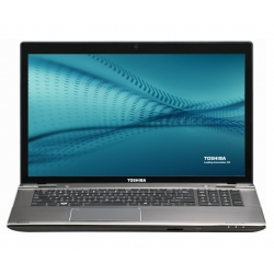 8GB SODIMM Toshiba Satellite L840D-BT2N22 L840D-BT3N22 L840-ST3NX1 Ram Memory