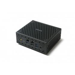Zotac ZBOX CI549 Nano